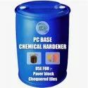PC Base Chemical Hardener