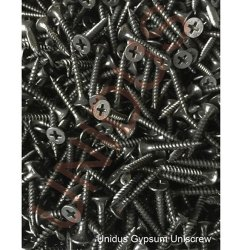 35 mm Dry Wall Screws