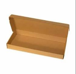 Shirt Packaging Boxes