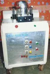 Automatic auto steam baseball cap iron machine, 2kw To 6 Kw