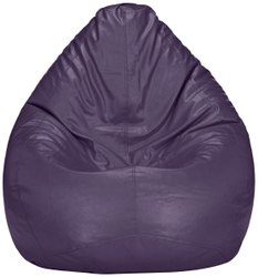 Designer Bean Bag
