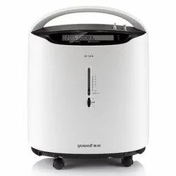 Yuwell 8F-5A oxygen concentrator