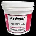 REDOSEAL Polyurethane Sealants