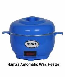Hamza Automatic Wax Heater