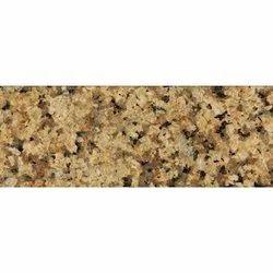 Royal Cream Granite Slabs