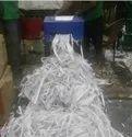 Paper Shredding Machine On Rent