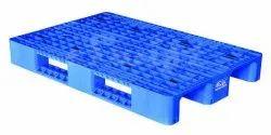 Plastic Swift Shipping Pallet