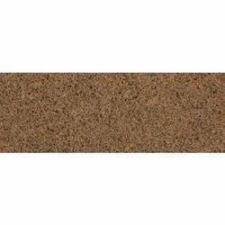 Z Brown Granite Slab