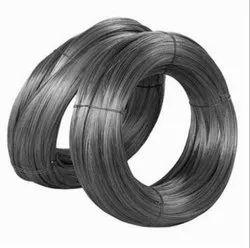 Mild Steel TATA BINDING WIRE, For Construction Work, Gauge: 20