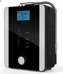 Amrut-jal Akliane Aionizer Enagic Kangen Water Machine, Purification Capacity: 1 Minuit, 3 Liter