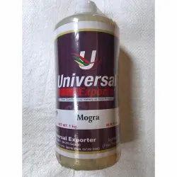Mogra Incense Sticks Fragrances