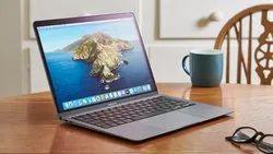 Apple 256 GB Macbook Air