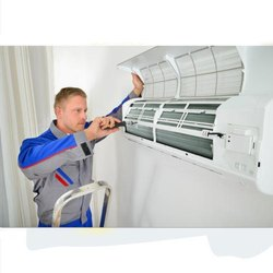 AC Repairing Services For College