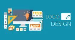 2D Logo Design Services