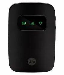 JMR541 Jio Wireless Data Card