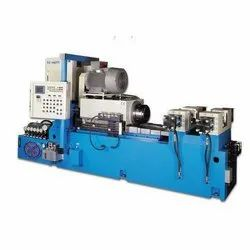 Friction Welding Machine