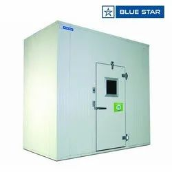 Blue Star Cold Rooms