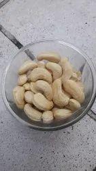 W320 Cashew Nut, Packaging Size: 10 kg