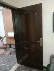Wooden Polishing Service