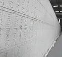 Magic Blox Autoclaved Aerated Concrete Blocks