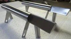 Stainless Steel 304 Fabricators