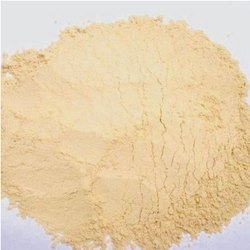 Agarbatti Ral Powder