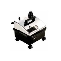 Compact Steam Cleaner Machine