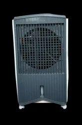 Wings Air Cooler