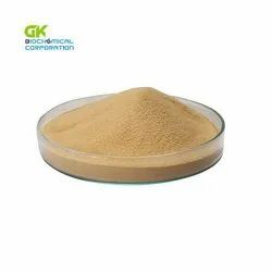 Wholesale Textile Enzyme for Sale High Purity Desizing Enzyme Concentrates