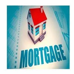Mortgage Data Entry Project