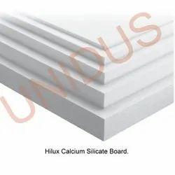 8 x 4 x 12 mm Hilux Calcium Silicate Board
