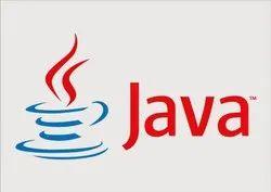 全职课程1个月核心Java工业培训,在浦那