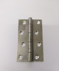 Crown isi Steel hinges