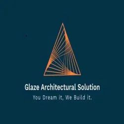 Residential and Commercial Online And Offline Civil Engineering Consultancy Service, Madhya Pradesh