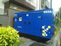 Kec-e20ii Three Phase Kirloskar Silent Diesel Generator