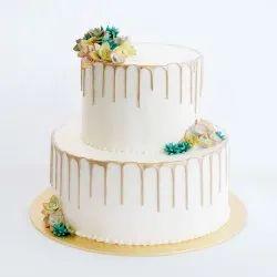生日蛋糕摄影服务
