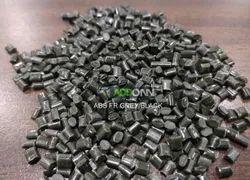 ABS FR Plastic Granules
