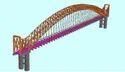 Bridge Construction Design And Consultancy Of Arch Bridges, In Pan India