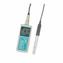 Oxidation Reduction Potential (ORP) Online Meter