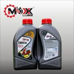 Bike Engine Oil 10w30
