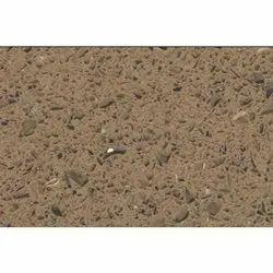 Mocca Diamante Sandstone