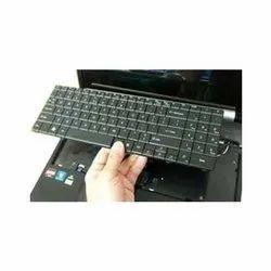 laptop keyboard repairing services