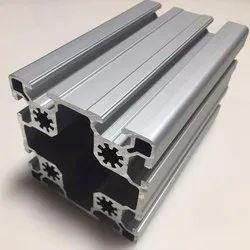 90x90 Aluminium Profile