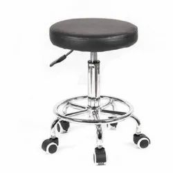 Medical And Doctor Stool