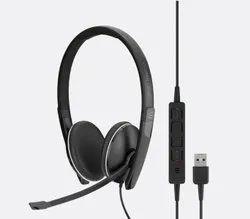 Epos Sennheiser Sc 165 USB Headset