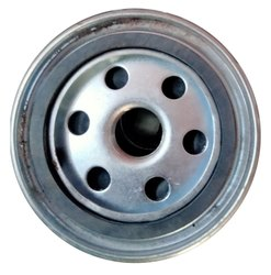 Indica Car Oil Filter