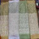 Ladies Designer Lehenga Fabric