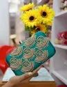 Ladies Latest Designer Clutches