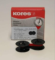 Kores Typewriter Ribbon