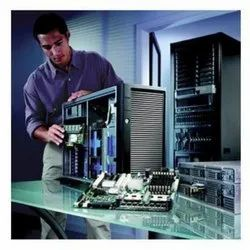 Annual Maintenance Contract (AMC),Servers And Storage